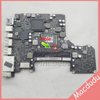 """13"""" for Macbook Pro MC700 A1278 i5 2.3GHz Logic Board 820-2936-B 2011"""