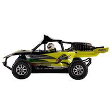 Buy Peradix Rc car 1:18 2.4Ghz Radio Remote Control Off-Road RC Car Vehicle Model Toys WLtoys car styling for $117.15 in AliExpress store
