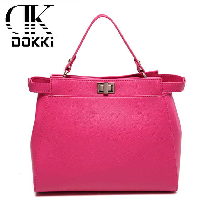 luxury bags handbags women famous brands designer handbag lock pu