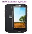 Original MANN ZUG 5S ZUG5S 5 0 HD OGS WVGA IPS 1280x720 Android 4 4 2