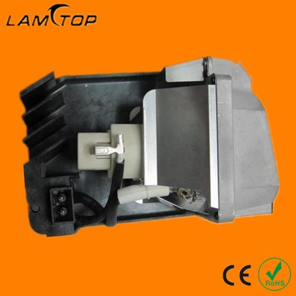 Фотография Compatible projector bulb /projector lamp module RLC-037  fit  for  PJ560DC  free shipping