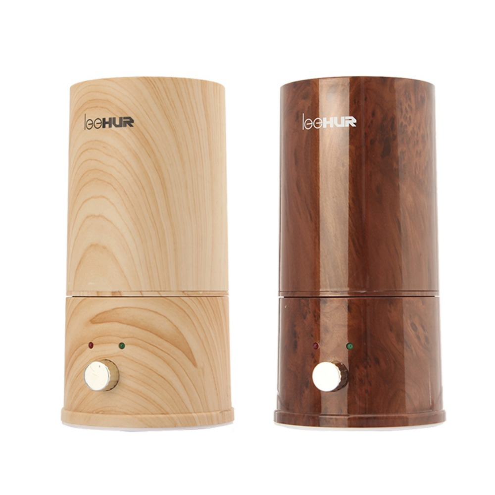 Air Purifier Fragrance Table Lamp Aroma Diffuser Lamp Essential Oil Light(China (Mainland))