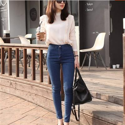 High waisted pants for sale philippines