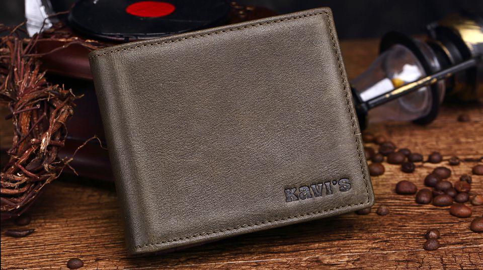 men-wallets_20
