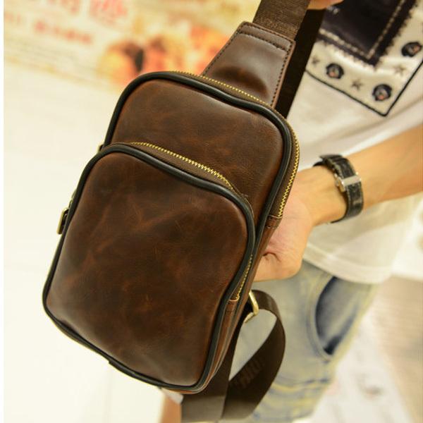 online buy grosir pack sling untuk pria from china pack