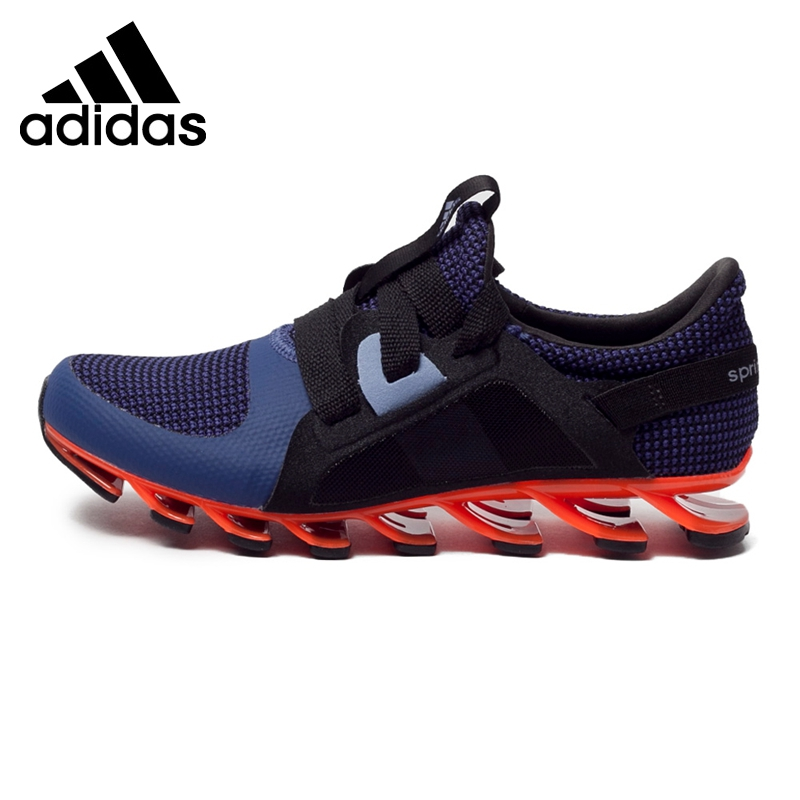 Elegant New Year Discount Adidas ZX 750 Womens Shoes WalkOnRoad1601001  83