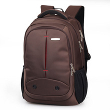2016 New Oxford Men Laptop Backpack Mochila Escolar Magn's Backpacks Luggage &Travel Bags Sports Bag Famous Brands Bolso H308