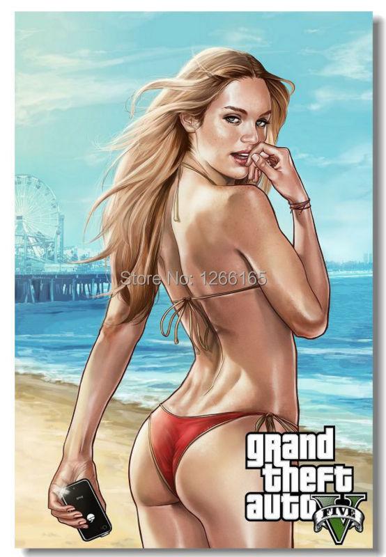 girl games 5