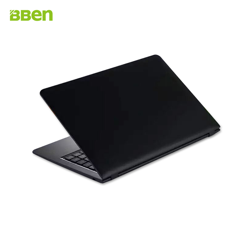 "Bben 2GB+500GB HDD Windows10 dual Core 1920X1080 Office wifi bluetooth Ultrabook Laptop Netbook 14""(China (Mainland))"
