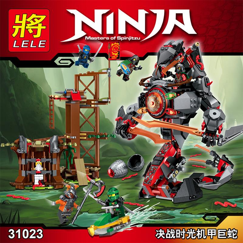 Achetez en gros serpent ninjago en ligne des grossistes serpent ninjago chinois aliexpress - Jeu de ninjago contre les serpents gratuit ...