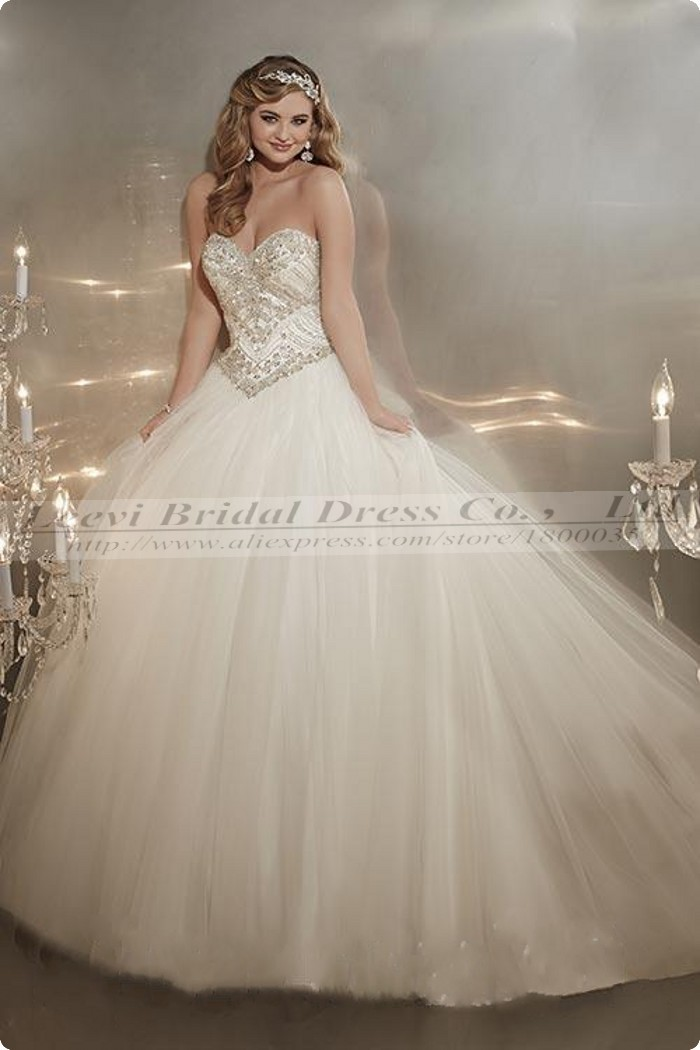 Wedding Dresses Jc Penney