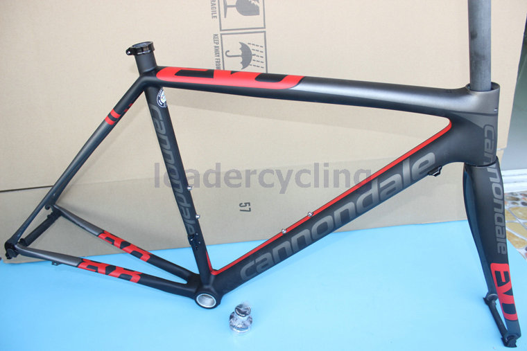 2015 New Carbon Frame Supersix EVO Bicycle Frame B12 cuadro carbono carretera more 15 colors estrada bicicleta quadro de carbono(China (Mainland))
