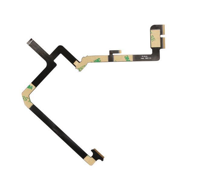 DJI phantom 4 PTZ motor soft cable accessories wire only applies phantom 4