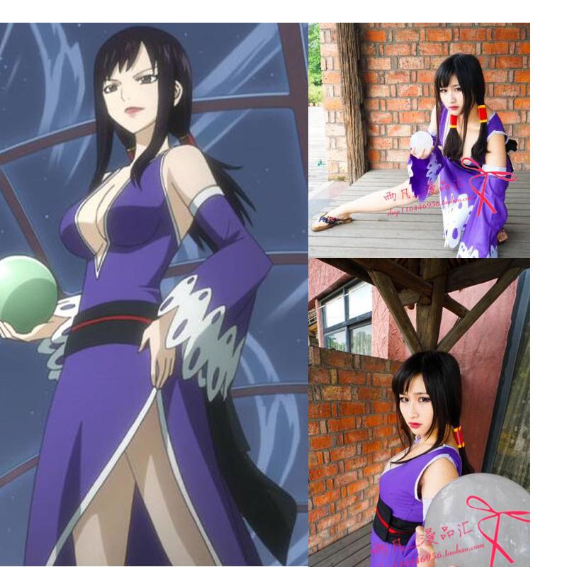 Anime and Manga  Shout Out  TV Tropes