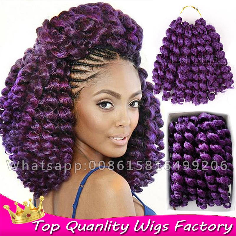 Achetez en Gros extensions de cheveux modles en Ligne  - Faux Locs Hairstyles