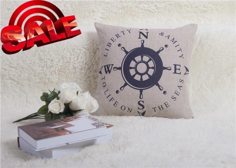 quilt for sale hot pink pillow dual NAUTICAL SHIP SEA MAN GRAY BLACK CUTE BODY REST SOFT CUSHIONS 100%25 silk summer CUSHION(China (Mainland))
