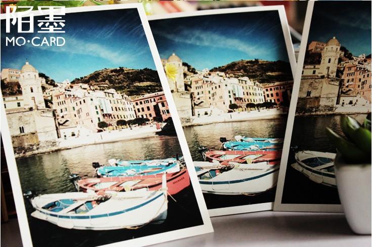 New vintage Roma city  big size postcard 30 pcs/set  scenic wish card/birthday card/Christmas Card/Greeting Card/ Postcard Gift<br><br>Aliexpress