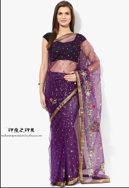 Innovative Traditional Indian Dress Indian Traditional Wear Has
