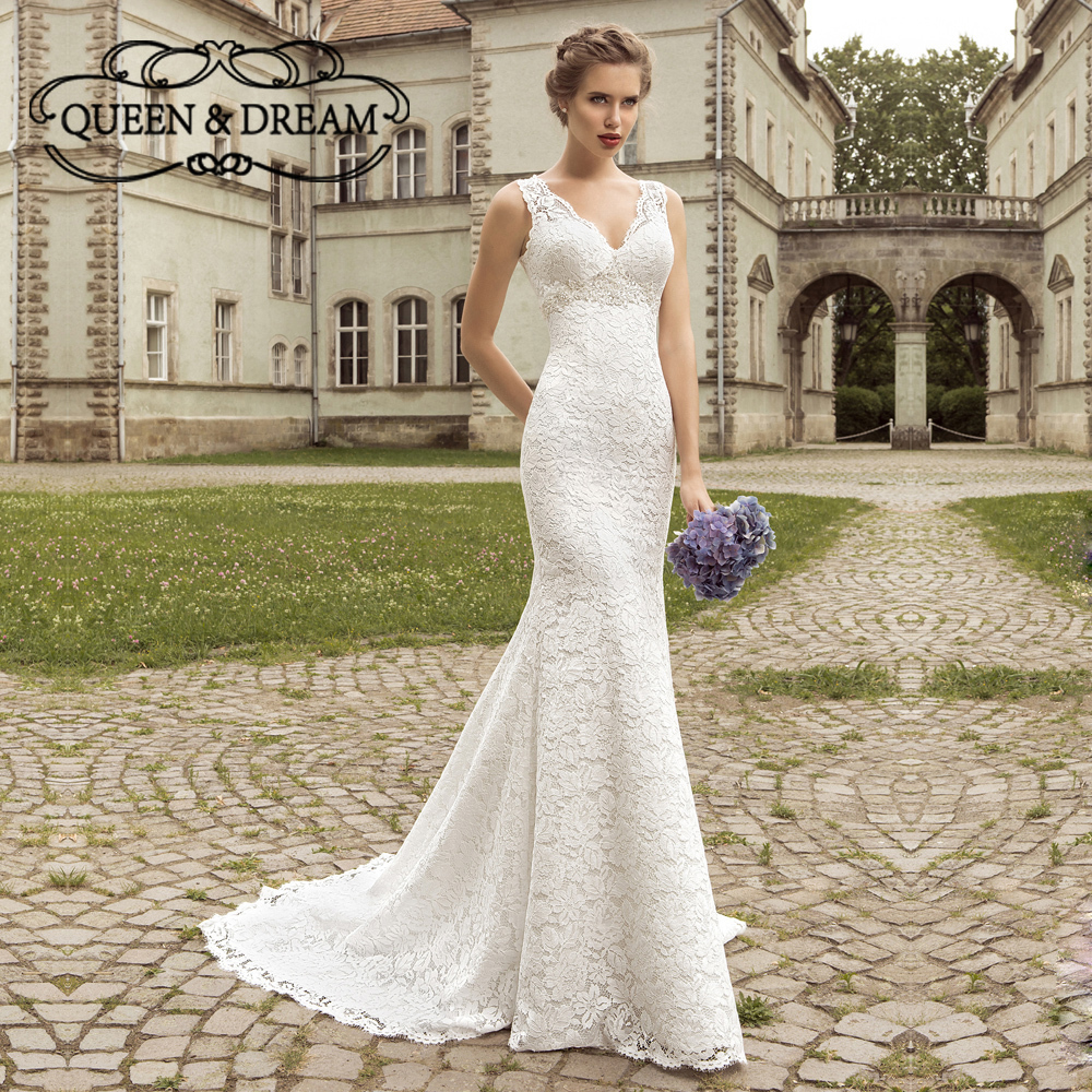 Casual Wedding Dresses For Outdoor Weddings - Cocktail Dresses 2016
