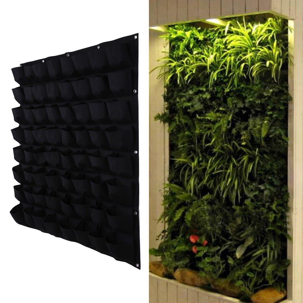 online kaufen gro handel large vertical garden aus china. Black Bedroom Furniture Sets. Home Design Ideas