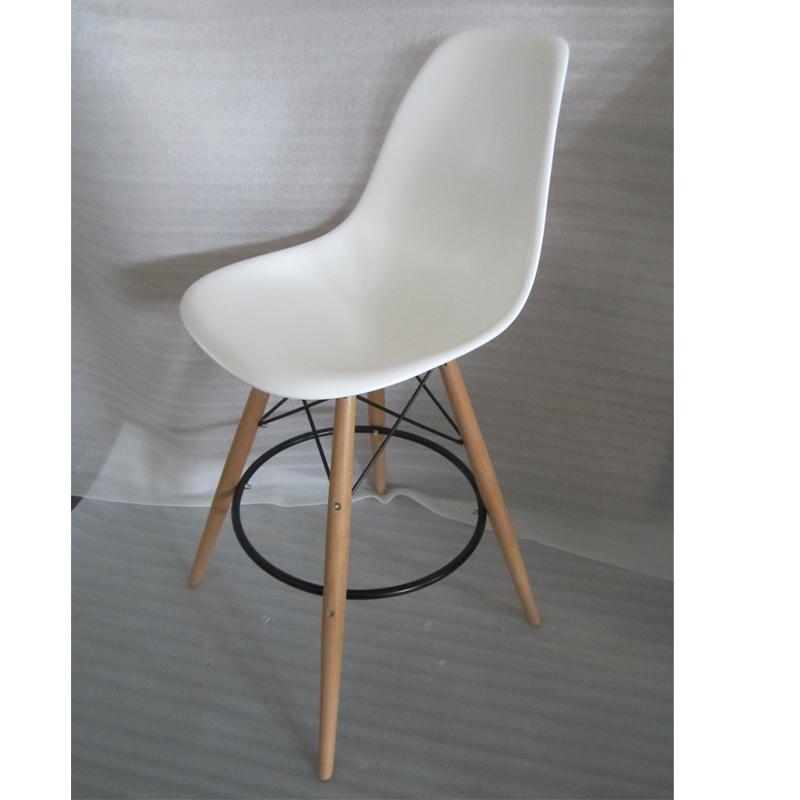 Online kopen wholesale side bar meubels uit china side bar meubels groothandel - Houten plastic stoel ...