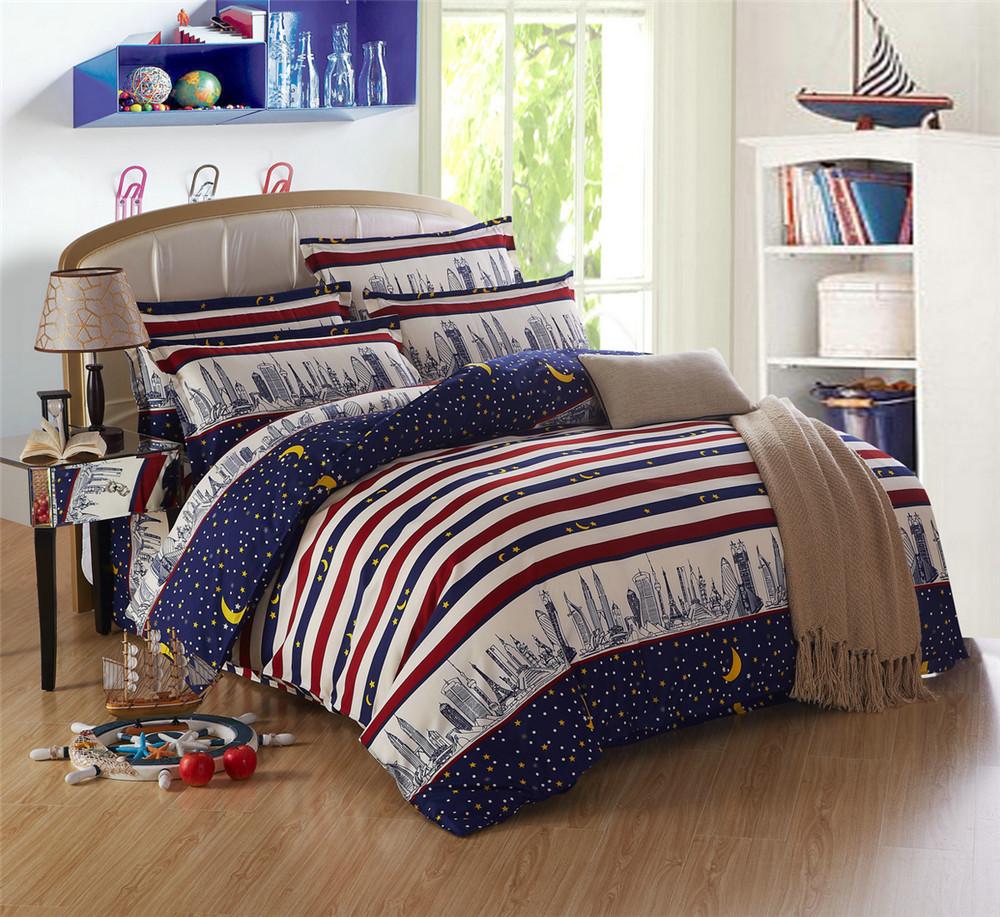 Popular American Flag Comforter Buy Cheap American Flag