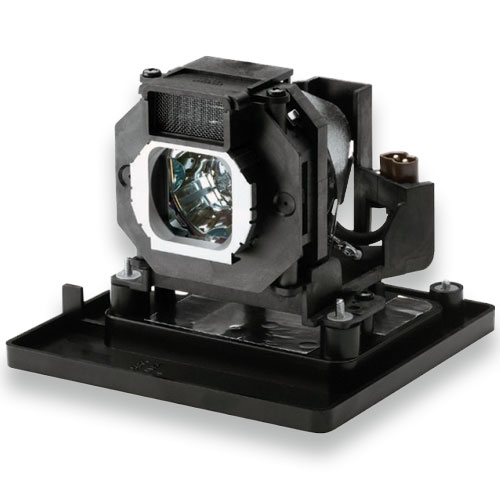Фотография PureGlare Compatible Projector lamp for PANASONIC PT-AE1000U