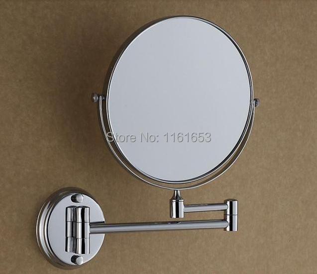 Popular Wrought Iron Bathroom Mirror From China Best Selling Wrought Iron Bathroom Mirror