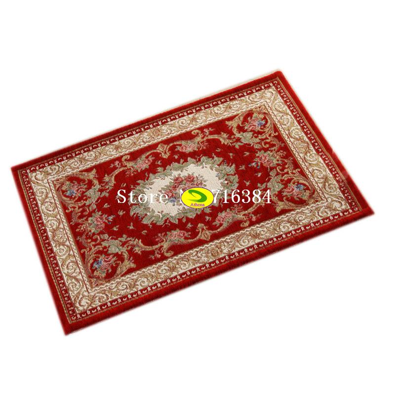 rugs carpet right roselawnlutheran. Black Bedroom Furniture Sets. Home Design Ideas