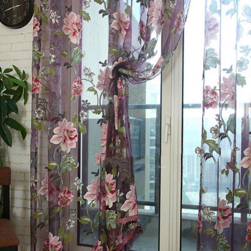 Achetez en gros rideau salon porte en ligne à des grossistes ...
