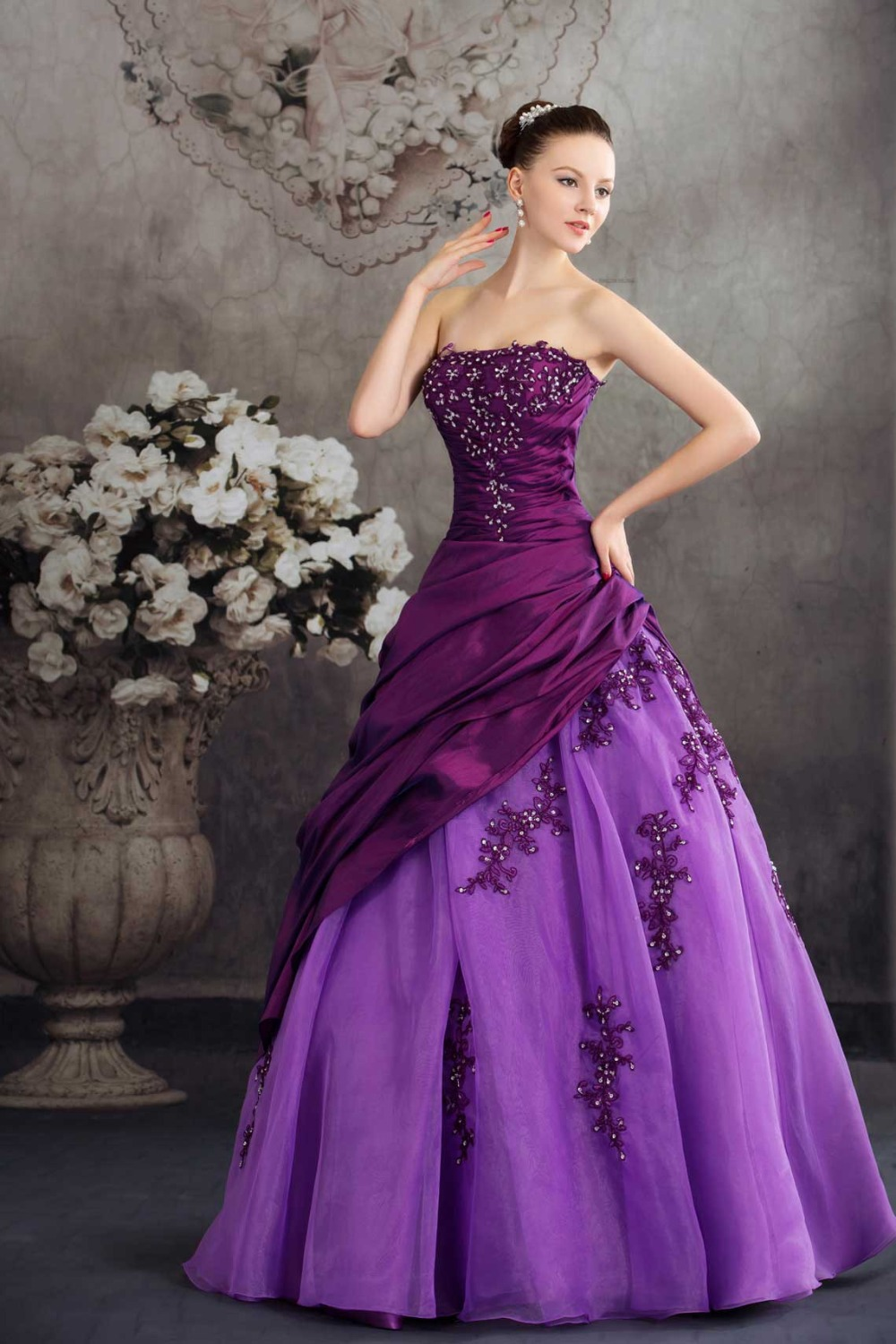 Top Wedding Dress Dream Meaning Ideas With Color