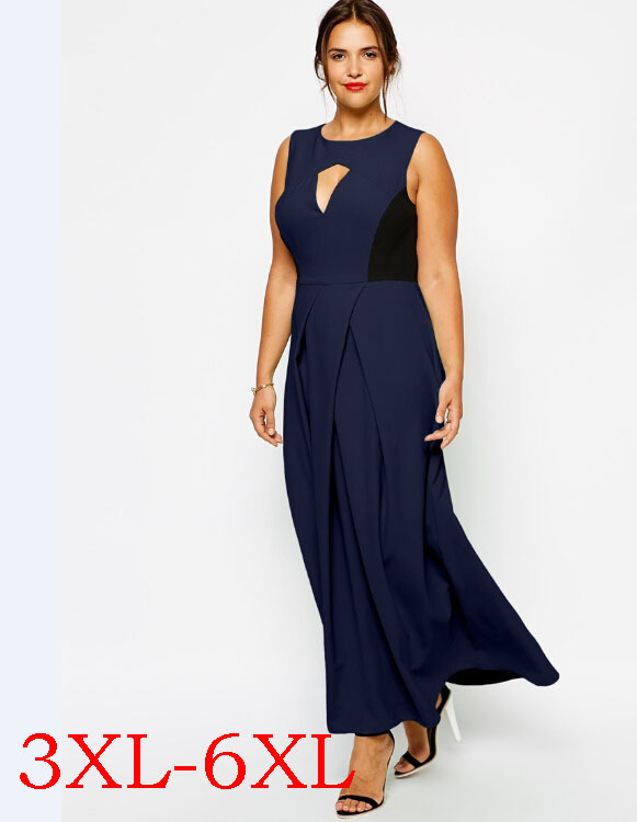 Compare Prices on Big Size Woman Prom Dress- Online Shopping/Buy ...
