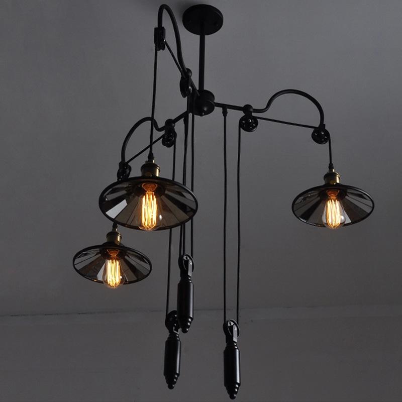 accrocher des lampes de plafond promotion achetez des accrocher des lampes de plafond. Black Bedroom Furniture Sets. Home Design Ideas