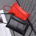 New Hot Fashion Women Messenger Bags Crossbody Bags For Women Flap Envelope Shoulder Bag Women Bag