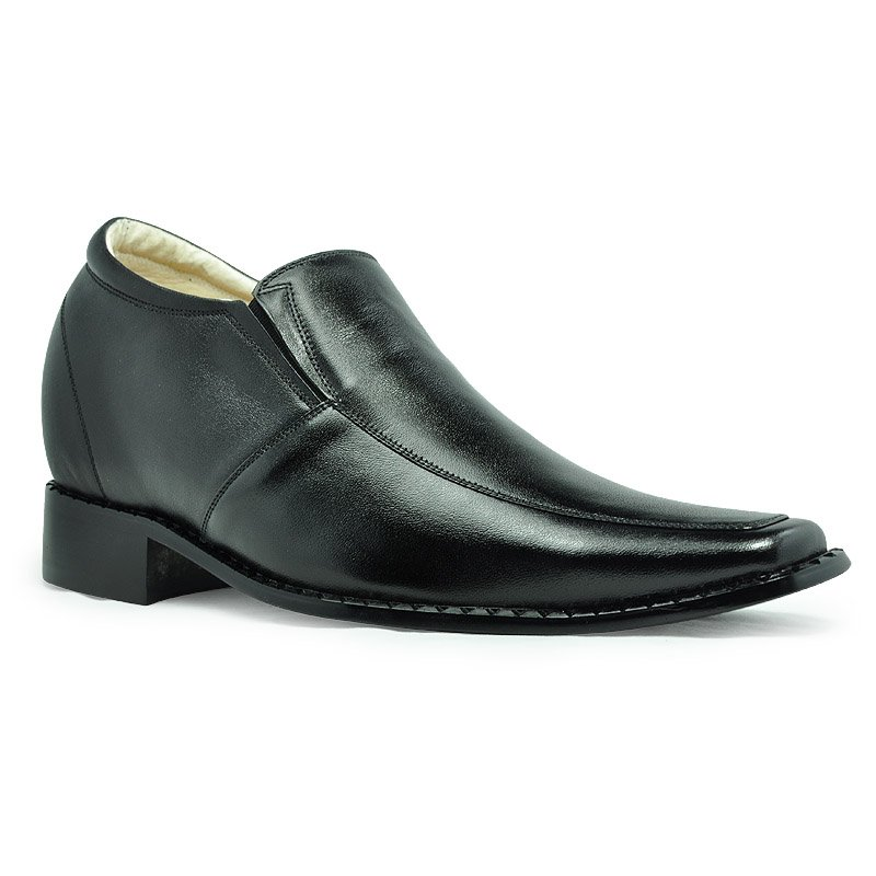 shoe lifts for dress shoes promotion shop for
