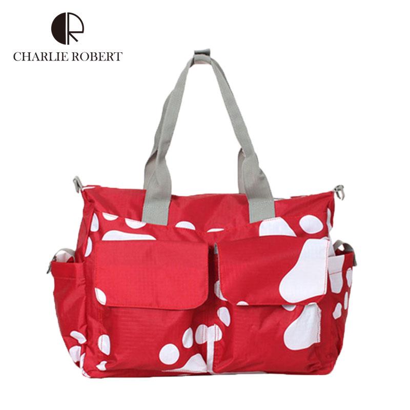 designer maternity bags k9cx  designer maternity bags