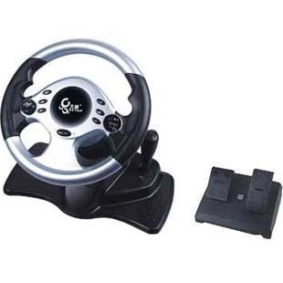 Parking Volante Volante Esportivo The North (betop) Btp-c432 Plus Ii Enhanced Version of Double Vibrations In Steering Wheel(China (Mainland))