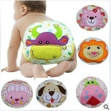 Carters  Baby Training Pants2015 new /Children Study Diaper Underwear/Infant Learning Panties/1pcs Cartoon Diapers/Free Shipping(China (Mainland))