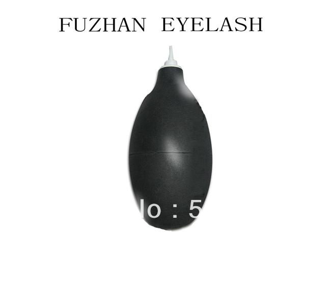 F-002-03 Air Blower For eyelash products Free Shipping(China (Mainland))