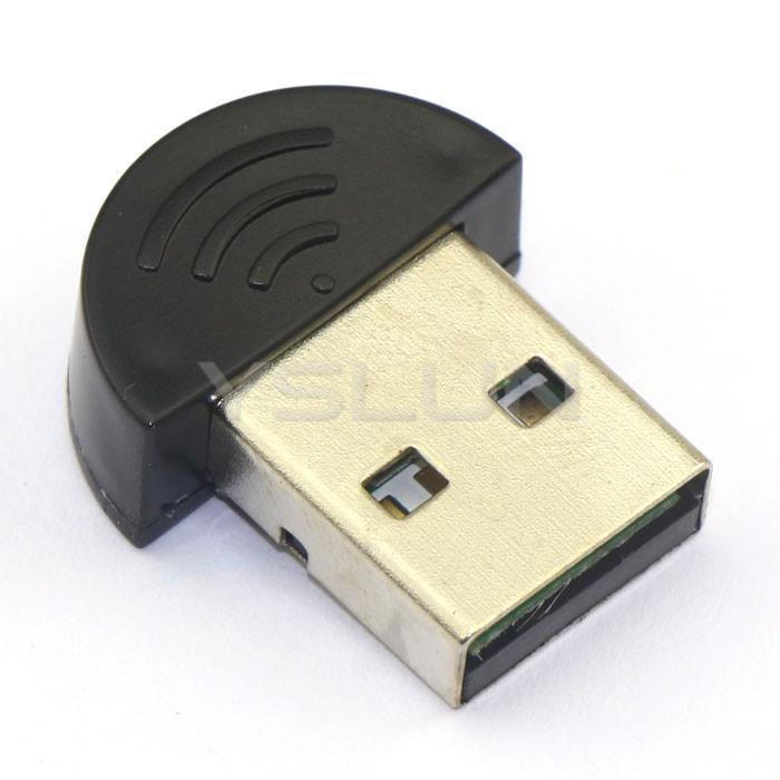 Printer Bluetooth Untuk Mokapos Bluetooth Transmitter For Tv Olx Bluetooth Car Adapter Currys Bluetooth Controller Unity Vr: Wireless Dongles 2.0 USB Adapter USB 2.0 Bluetooth