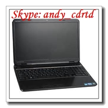 Laptop Keyboard DELL 15R N5110 M5110 black frame PO Portugal 90.41E07.S04 - China RTD Part Co., Ltd. store