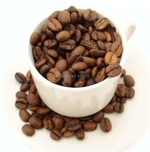 chinese coffee beans 1kg for slimming 100 organic green food with High Quality Original healthy drinking