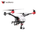 2015 Newest Walkera Voyager 3 Dual Navigation FPV RC Quadcopter RTF With Devo F12E 4K Camera