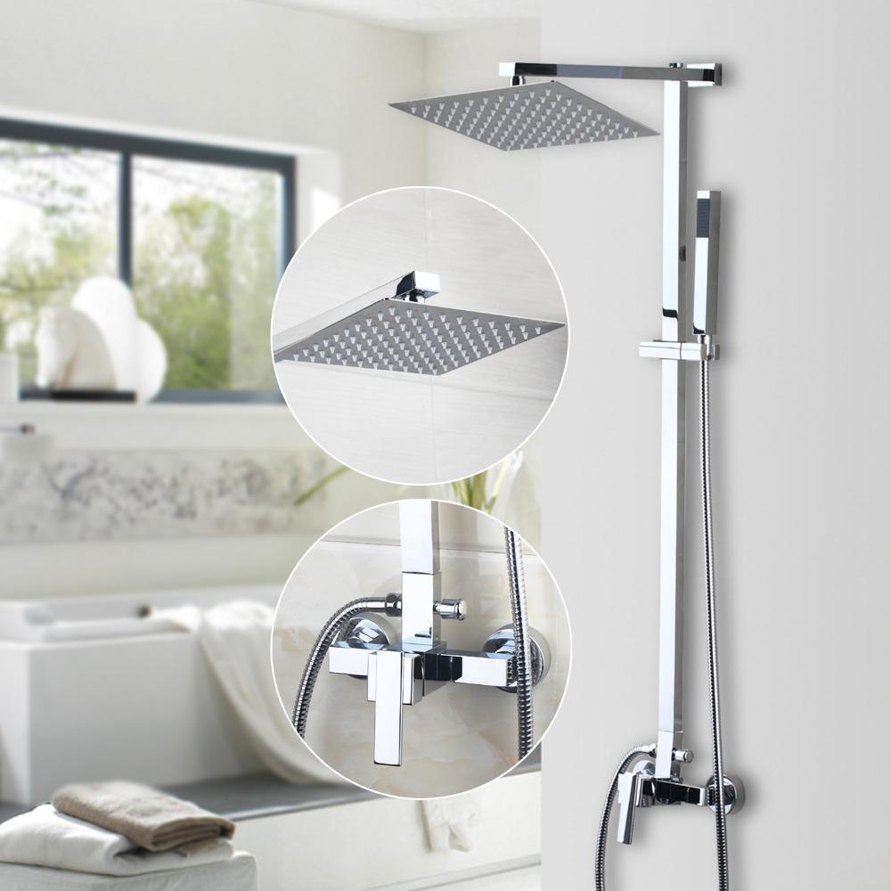 salle de bains mur robinet promotion achetez des salle de bains mur robinet promotionnels sur. Black Bedroom Furniture Sets. Home Design Ideas
