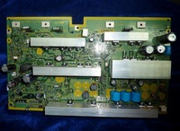 Plasma TV SC Board TNPA4829AB