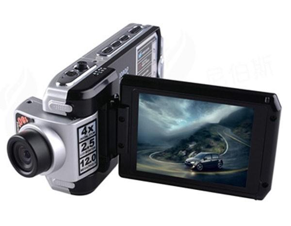 "Brand Original Car Recorder 2.5"" LCD Full HD 1080P Cam Recorder Camcorder Vehicle Dashboard Camera Car DVR F900LHD"