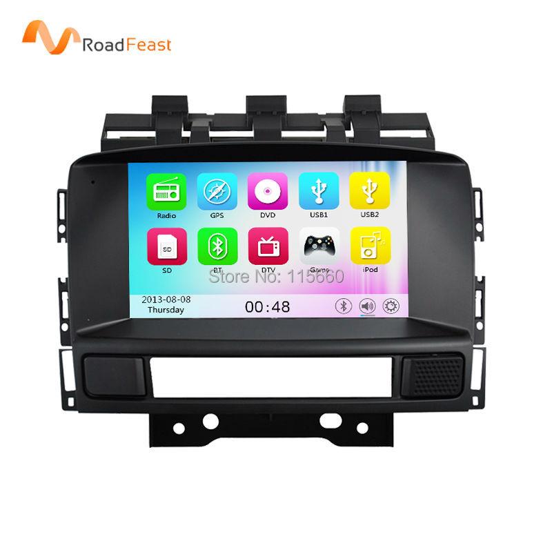 Car dvd headunit navi stereo autoradio for OPEL ASTRA J with GPS Radio Bluetooth iPod CANBUS Option (Wifi 3G) Free map card(China (Mainland))