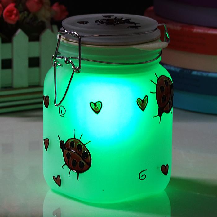 romantic gift ideas for girlfriend birthday