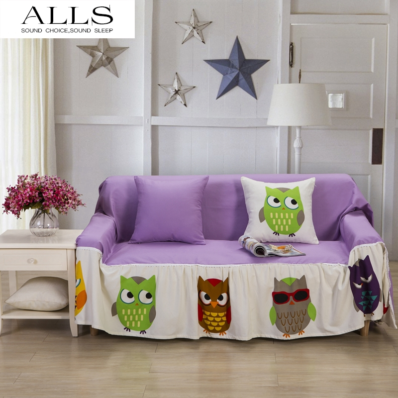 sofa covers chinaprices net