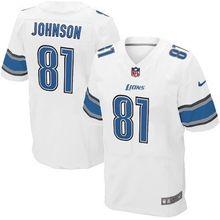 stitched logo Elite Men Detroit Lions, 81# Johnson,20 Barry Sanders, 9 Matthew Stafford, 94# Ezekiel Ansah blue white,camouflage(China (Mainland))
